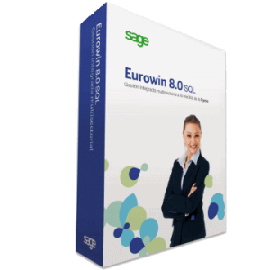 IntecomSolutions_eurowin8_150dpi-300x300