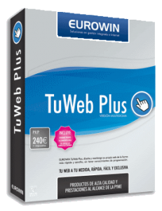 IntecomSolutions_pack_tuwebplus300-231x300